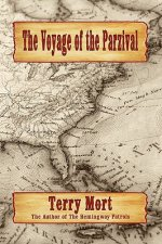 Voyage of the Parzival