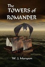 Towers of Romander