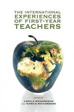 International Experiences of First-Year Teachers