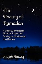 Beauty of Ramadan