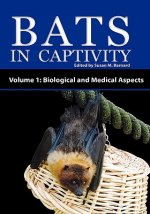 Bats in Captivity - Volume 1