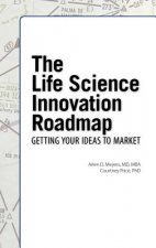 Life Science Innovation Roadmap