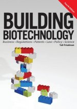 Building Biotechnology