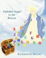 Alphabet Angel to the Rescue