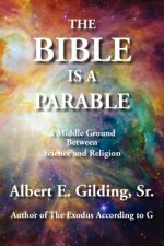 Bible Is A Parable