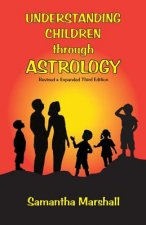 Understanding Children Through Astrology