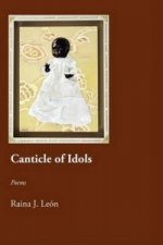 Canticle of Idols