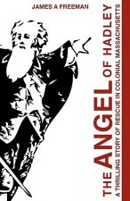 Angel of Hadley