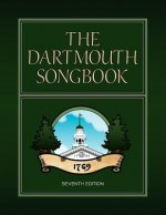 Dartmouth Songbook