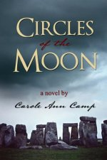 Circles of the Moon