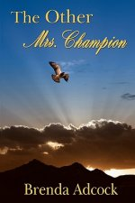 Other Mrs. Champion
