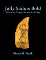 Jolly Sailors Bold