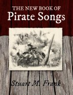 New Book of Pirate Songs