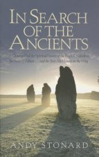 In Search of the Ancients