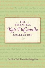 Essential Kate Dicamillo Collection