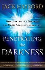 Penetrating the Darkness