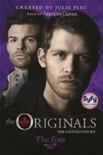 Originals: The Loss