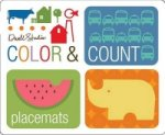 Color & Count Placemats