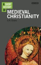 Short History of Medieval Christianity