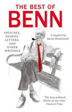 Best of Benn