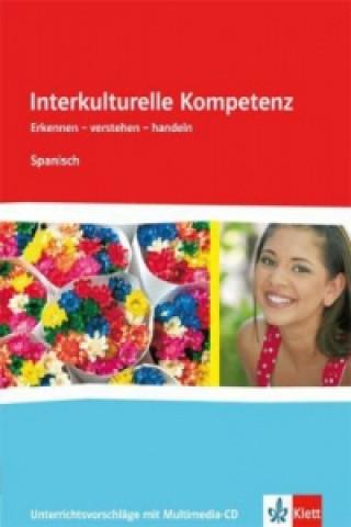 Interkulturelle Kompetenz - Spanisch