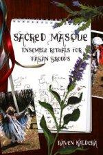 Sacred Masque
