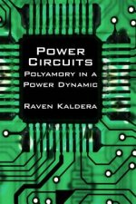 Power Circuits