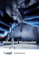 Water & Wastewater Laboratory Techniques
