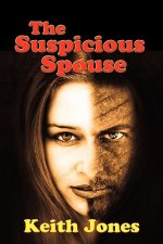Suspicious Spouse