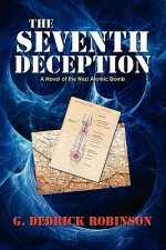 Seventh Deception