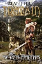 Tremain, Book One