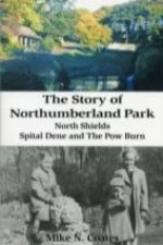 Story of Northumberland Park