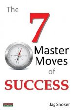 7 Master Moves of Success