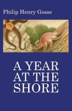 Gosse's a Year at the Shore