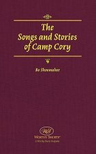 Songs and Stories of Camp Cory