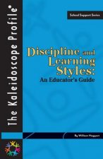 Discipline and Learning Styles