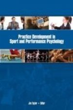 Practice Development in Sport & Performance Psychology