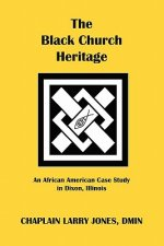 Black Church Heritage