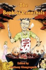 Book of Cannibals
