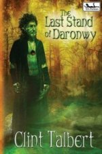 Last Stand of Daronwy