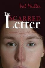 Scarred Letter