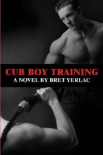 Cub Boy Training