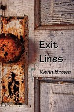 Exit Lines