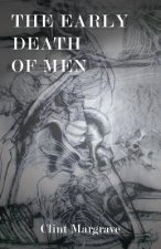 Early Death of Men