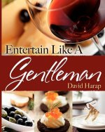 Entertain Like a Gentlemen - PB
