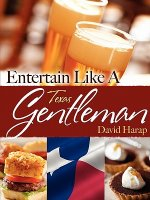 Entertain Like a Texas Gentleman