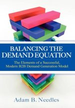 Balancing the Demand Equation