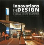 Innovations in Design