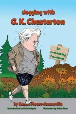 Jogging with G.K. Chesterton