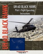 UH-60 Black Hawk Pilot's Flight Operating Manual